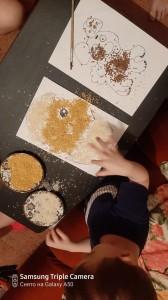 Лангольф Артемий Игры на кухне1
